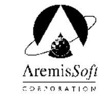 AREMISSOFT CORPORATION