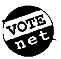 VOTENET