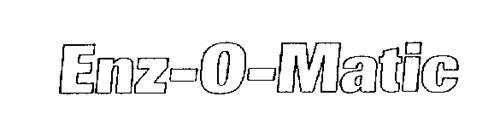 ENZ-0-MATIC