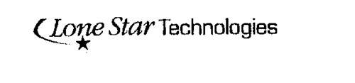 LONE STAR TECHNOLOGIES