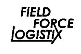 FIELD FORCE LOGISTIX