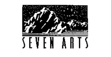 SEVEN ARTS