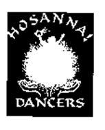 HOSANNA! DANCERS