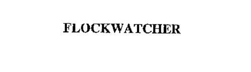 FLOCKWATCHER