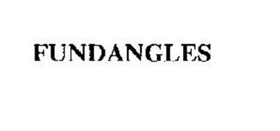 FUNDANGLES