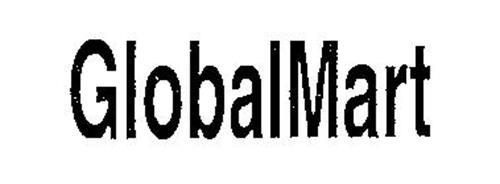 GLOBALMART
