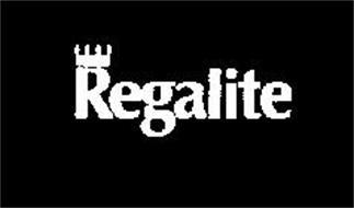 REGALITE