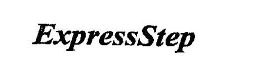 EXPRESS STEP