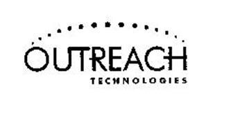 OUTREACH TECHNOLOGIES