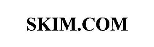 SKIM.COM