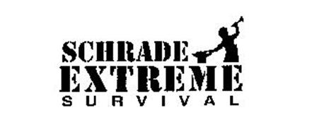 SCHRADE EXTREME SURVIVAL