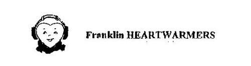FRANKLIN HEARTWARMERS