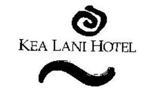 KEA LANI HOTEL