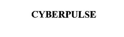 CYBERPULSE