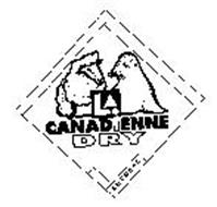CANADIENNE DRY SHESEAL
