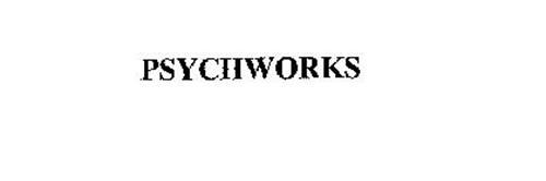 PSYCHWORKS