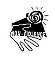 NON VIOLENCE
