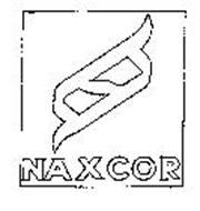 NAXCOR