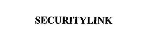 SECURITYLINK