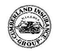 MINERVA CUMBERLAND INSURANCE GROUP