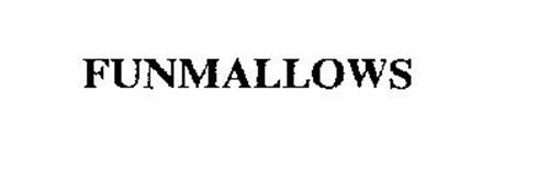FUNMALLOWS