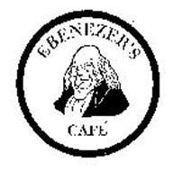 EBENEZER'S CAFE