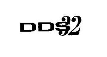 DDS 32