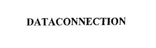 DATACONNECTION