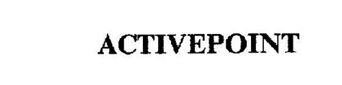 ACTIVEPOINT