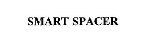 SMART SPACER