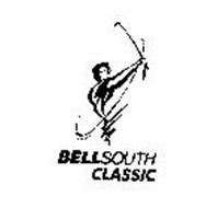 BELLSOUTH CLASSIC
