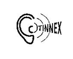 TINNEX