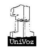 UNIVOZ