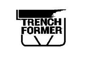 TRENCH FORMER