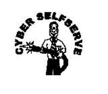 CYBER SELFSERVE