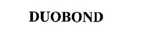 DUOBOND