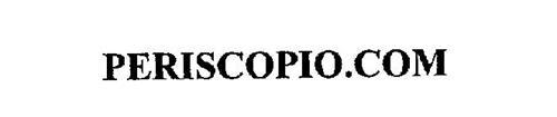 PERISCOPIO.COM