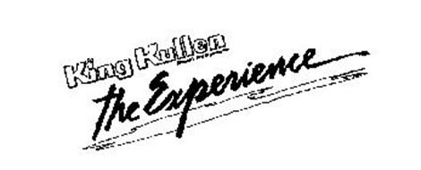 KING KULLEN AMERICA'S FIRST SUPERMARKET THE EXPERIENCE