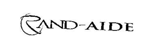 RAND-AIDE