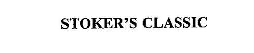 STOKER'S CLASSIC