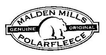 competing visions at malden mills Malden mills, a family-owned textile mill based in lawrence, massachusetts, has annual sales of $400 million and is the exclusive producer of polartec® and polarfleece® synthetic fabrics, and various other upholstery fabrics.