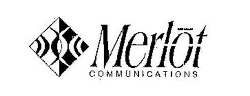MERLOT COMMUNICATIONS