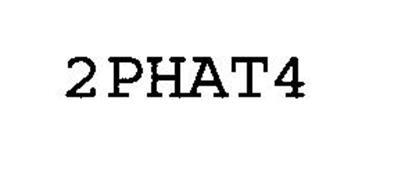 2PHAT4