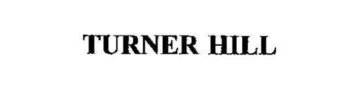 TURNER HILL
