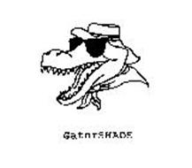 GATORSHADE
