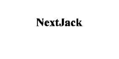 NEXTJACK