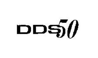 DDS50