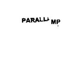 PARALLAMP