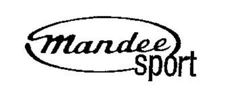 MANDEE SPORT