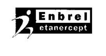 ENBREL ETANERCEPT